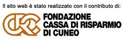 Fondazione Cassa di Risparmio di Cuneo
