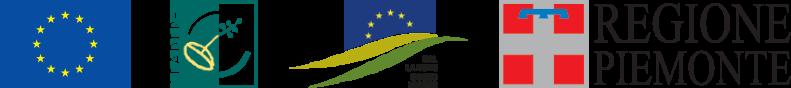 Intervento realizzato con contributi comunitari, statali e regionali - Iniziativa comunitaria Leader Plus - GAL Langhe Roero Leader - Piano di sviluppo Coulture di Langa.